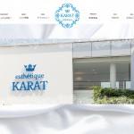 karat_b