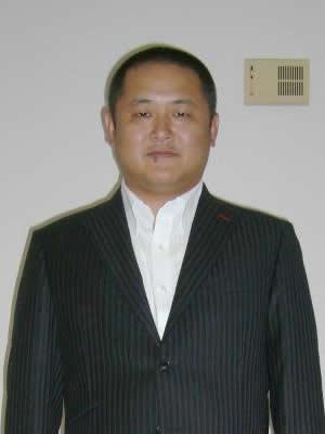 tsuchihsahi